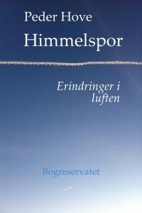 Himmelspor, Hove 600 x 900