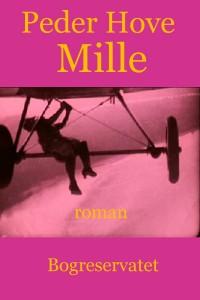 Mille, Hove, forside