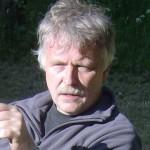 Ole Thorslund